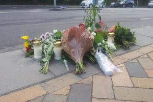 13-årig død_ Påvirket bilist kørte over for rødt_(3)