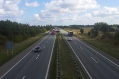 Trafikuheld(21)
