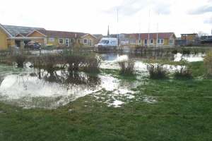 Ingen stormflodshjælp til campingplads_(1)