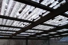 Kæmpe hagl(7)