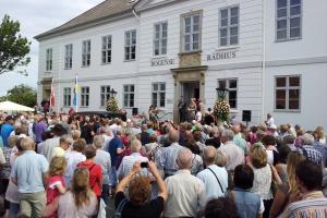 Byfest i Bogense(5)