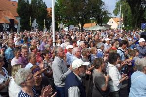 Byfest i Bogense(6)