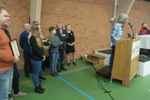 Ølpris til Midtfyn Bryghus_(4)