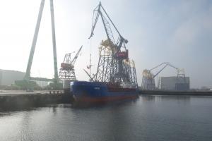 Lindø Industripark(5)