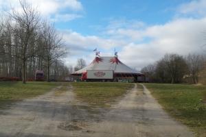 Konkursramt cirkus rejser sig i Odense_(1)