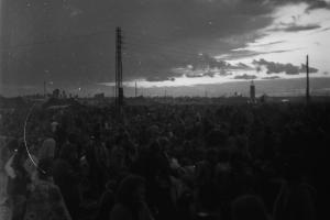 Roskilde Festival 1975
