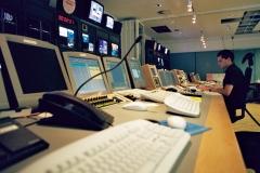 TV2/Danmark på Kvægtorvet
