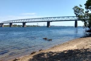 Gammel Lillebæltsbro