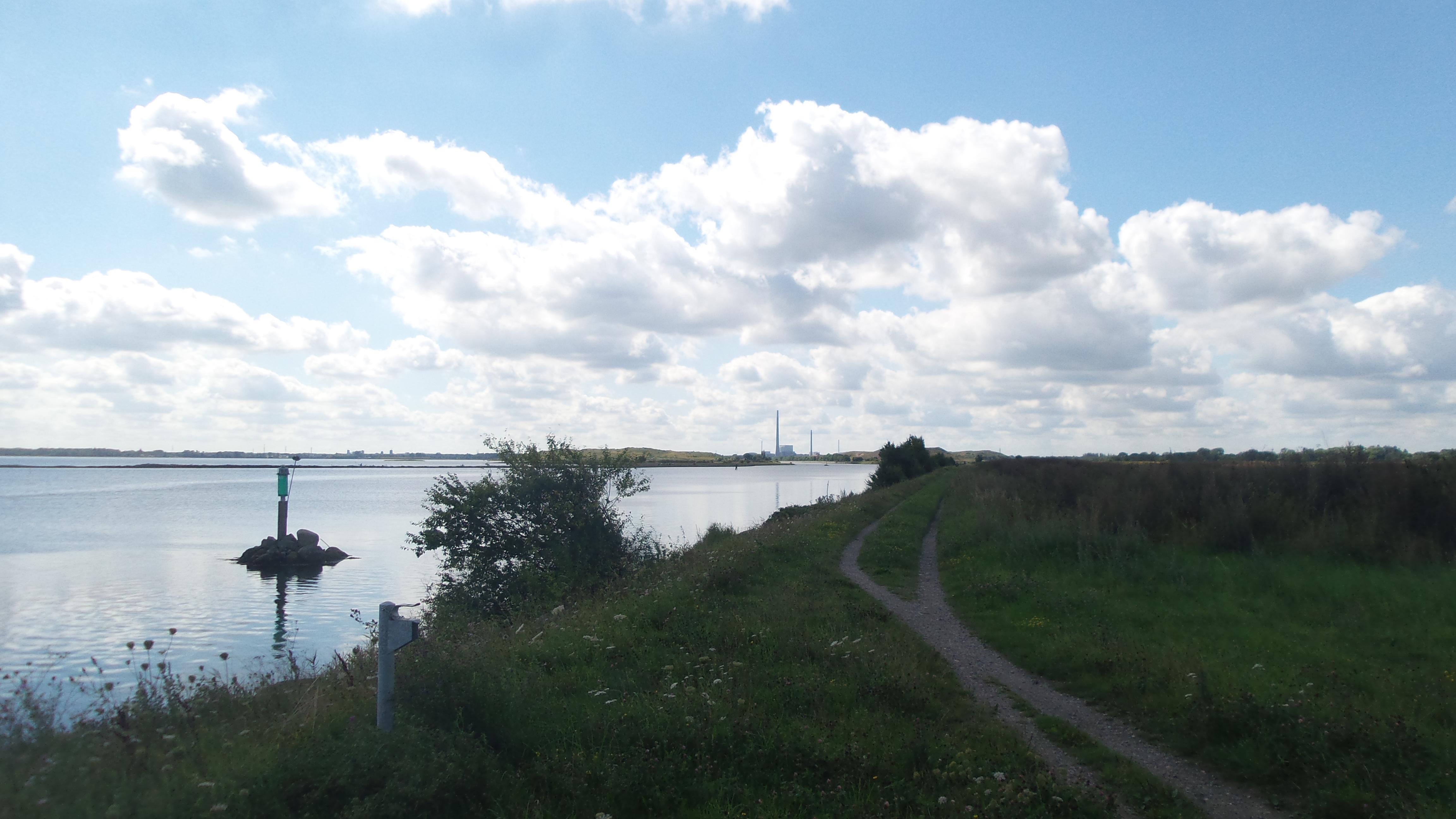 Odense Fjord