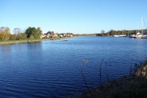 Odense Havn