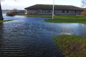 Oversvømmelser ved Odense Fjord efter Bodil(3)