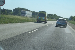 Ambulance(2)