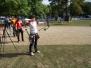 Sport - Bueskydning