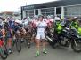 Sport - Cykling