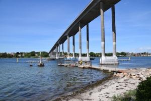 Svendborgsundbroen