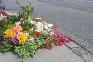 13-årig død_ Påvirket bilist kørte over for rødt_(4)