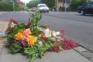 13-årig død_ Påvirket bilist kørte over for rødt_(5)