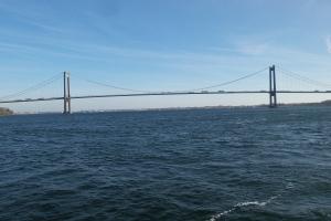 Lillebæltebroen