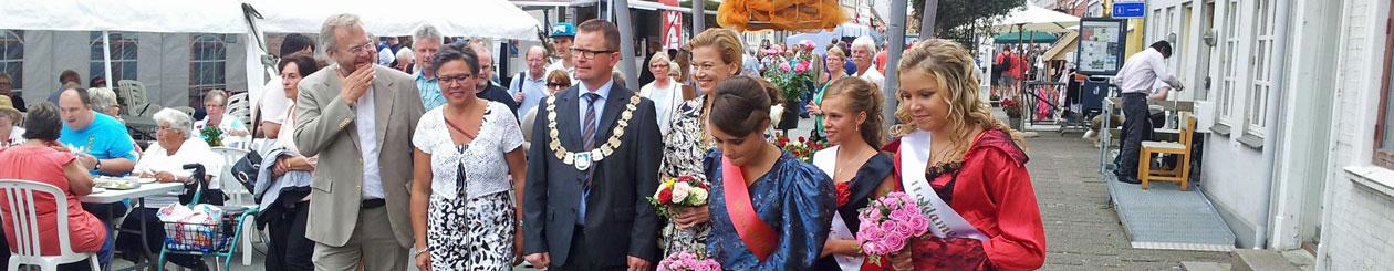 NYHEDSFOTO.DK – Nyhedsfoto taget af Ole Holbech